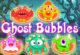 Geister Bubble Shooter