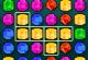 Lösung Gems Crusher