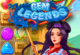 Lösung Gem Legends