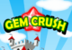 Lösung GemCrush