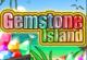 Lösung Gemstone Island