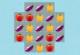 Lösung Gemüse Match 3
