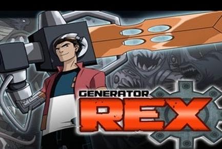 Rex Spiele