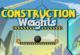 Lösung Gewichte Spiel