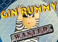 Rummy Online Kostenlos