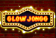 Lösung Glow Jongg