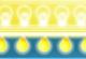Glühbirnen verbinden