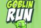 Lösung Goblin Run