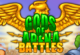 Gods of Arena Battles