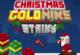 Lösung Gold Strike Christmas Mine