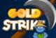 Gold Strike Flash