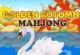 Lösung Golden Autumn Mahjong