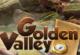 Lösung Golden Valley