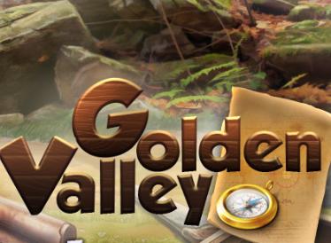 Valley Spiel