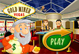 Goldminer Vegas Full Version