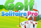 Golf Solitaire Pro 2