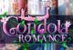 Lösung Gondel Romantik