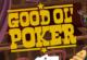 Lösung Good Ol Poker
