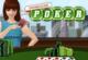 Lösung Goodgame Poker