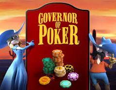 Spiele.De Poker