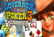 Lösung Governor of Poker 3