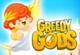 Lösung Greedy Gods