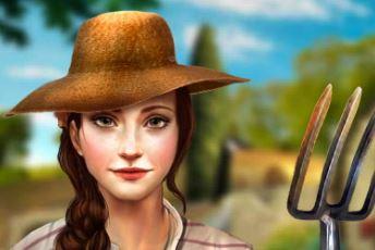 Spiele Kostenlos Farm