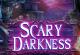 Gruselige Dunkelheit