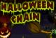 Lösung Halloween Chain