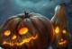 Halloween Connect Deluxe