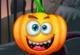 Halloween Denkspiel