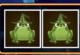 Halloween Fehlersuchbild