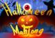 Halloween Mahjong 3