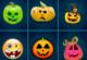 Halloween Mahjong 2