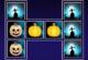 Lösung Halloween Memo