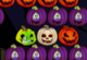 Lösung Halloween Shooter 3