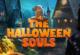 Halloween Souls