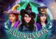 Halloween Suchspiel