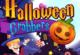 Lösung Halloween verbinden