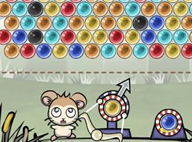 Hamster Spiele Kostenlos