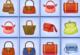 Handtaschen Mahjong