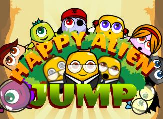 Jump Spiele Kostenlos