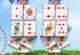 Happy Day Solitaire