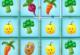 Lösung Happy Harvesting