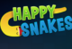 Lösung Happy Snakes