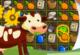 Harvest Honors
