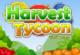 Lösung Harvest Tycoon