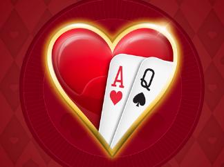 Hearts Spielen Kostenlos Download