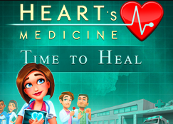 Hearts Online Kostenlos