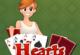 Hearts Kartenspiel